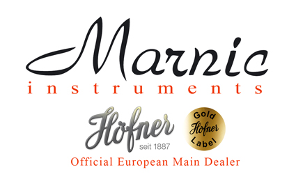 Marnic Instruments