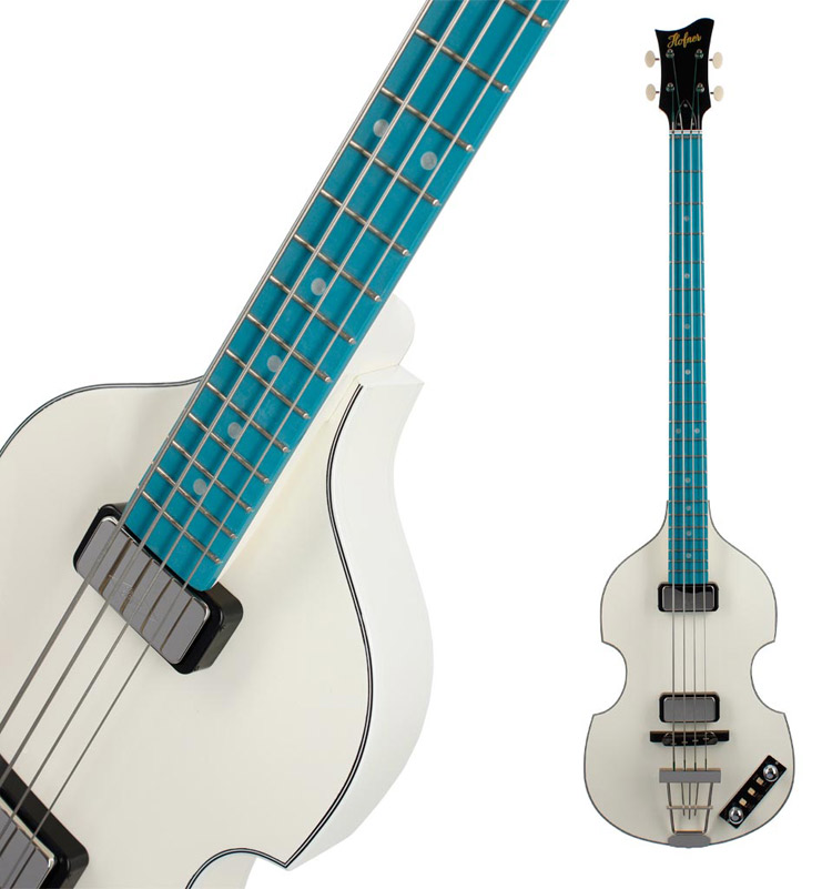 Dating hofner basses. Specializing in New, Used, Custom and Vintage Guitars.