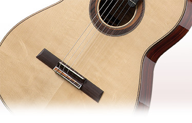 Hofner Classical Guitars